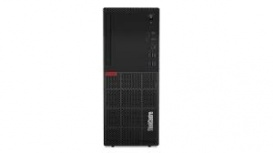 Computadora Lenovo ThinkCentre M720t, Intel Core i3-8100 3.60GHz, 4GB, 500GB, Windows 10 Pro 64-bit