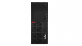Computadora Lenovo ThinkCentre M720t, Intel Core i7-8700 3.20GHz, 16GB, 1TB, Windows 10 Pro 64-bit