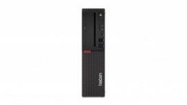 Computadora Lenovo ThinkCentre M720s, Intel Core i3-8100 3.60GHz, 4GB, 500GB, Windows 10 Home