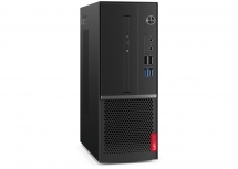 Computadora Lenovo V530s SFF, Intel Core i3-8100 3.60GHz, 8GB, 1TB, Windows 10 Pro 64-bit