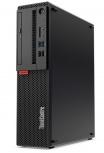 Computadora Lenovo ThinkCentre M725s, AMD Ryzen 5 PRO 2400G 3.60GHz, 8GB, 256GB SSD, AMD Radeon RX Vega 11, Windows 10 Pro 64-bit ― Teclado en Inglés