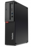 Computadora Lenovo ThinkCentre M725s, AMD Ryzen 5 PRO 2400G 3.60GHz, 8GB, 256GB SSD, Windows 10 Pro 64-bit ― Teclado en Inglés