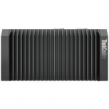 Computadora Lenovo ThinkCentre M90N-1 IOT, Intel Celeron 4205U 1.80GHz, 4GB, 128GB SSD, Windows 10 IoT Enterprise