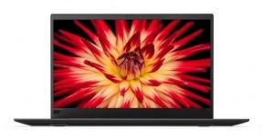 Laptop Lenovo ThinkPad X1 Carbon 14