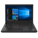 Laptop Lenovo Thinkpad T480 14