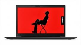 Laptop Lenovo ThinkPad T480s 14