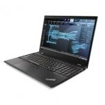 Laptop Lenovo ThinkPad P52s 15.6