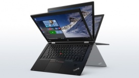Lenovo 2 en 1 Thinkpad X1 Yoga 14