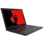 Laptop Lenovo Thinkpad L580 15.6