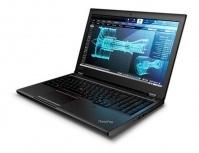 Laptop Lenovo ThinkPad P52 15.6