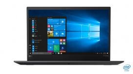 Laptop Lenovo ThinkPad X1 Extreme 15.6