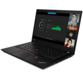 Laptop Lenovo ThinkPad T490 14