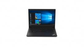 Laptop Lenovo ThinkPad E495 14