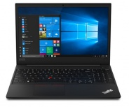 Laptop Lenovo ThinkPad E595 15.6