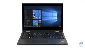 Lenovo 2 en 1 ThinkPad L390 Yoga 13.3