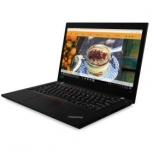 Laptop Lenovo ThinkPad L490 14
