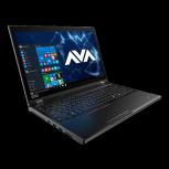 Laptop Lenovo ThinkPad P53 15.6