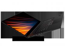 Laptop Lenovo ThinkPad P1 2da Gen 15.6