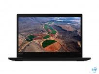 Laptop Lenovo ThinkPad L13 13.3