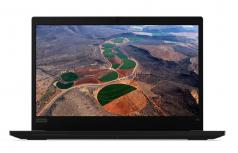 Laptop Lenovo ThinkPad L13 13