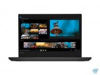 Laptop Lenovo ThinkPad E14 14