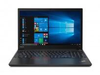 Laptop Lenovo ThinkPad E15 15.6