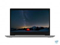 Laptop Lenovo ThinkBook 14 14