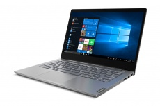 Laptop Lenovo ThinkBook 14