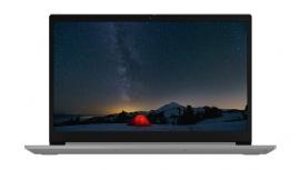 Laptop Lenovo ThinkBook 15.6