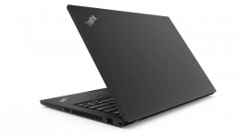 Laptop ThinkPad T490 14