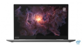 Lenovo 2 en 1 ThinkPad X1 Yoga Touch 14