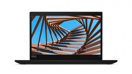 Laptop Lenovo ThinkPad X390 13.3