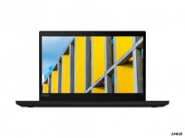 Laptop Lenovo ThinkPad T14 14