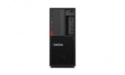 Workstation Lenovo ThinkStation P330, Intel Core i7-8700 3.20GHz, 16GB, 1TB, NVIDIA Quadro P620, Windows 10 Pro 64-bit