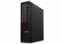 Lenovo ThinkStation P330, Intel Core i7-9700 3GHz, 8GB, 256GB SSD, NVIDIA Quadro P400,Windows 10 Pro 64-bit