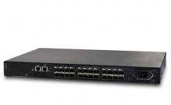 Switch Lenovo Gigabit Ethernet B300, 24 Puertos SFP+ - Gestionado