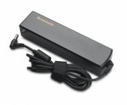 Cargador Lenovo 40Y7659 20V, 90W