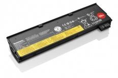 Batería Lenovo 45N1137 Original, Litio-Ion, 6 Celdas, para Lenovo