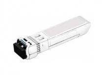 Lenovo Módulo Transceptor 4M17A13527 SFP+, 10.000Mbit/s