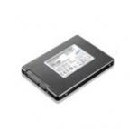 SSD Lenovo ThinkPad, 512GB, SATA III, 2.5'', 6.8mm