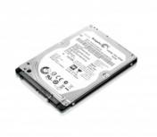 SSD para Servidor Lenovo 4XB0K12330, 480GB, SATA III, 3.5'', 6Gbit/s
