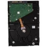 Disco Duro para Servidor Lenovo 4TB SATA 7200RPM 3.5