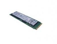 SSD para Servidor Lenovo 4XB0M52450, 512GB, PCI Express, M.2, 32Gbit/s
