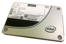SSD para Servidor Lenovo 4XB7A13625, 240GB, SATA III, 3.5