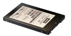 SSD para Servidor Lenovo 4XB7A13653, 800GB, SAS, 2.5