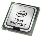 Procesador Lenovo Intel Xeon E5-2640 v3, S-2011-v3, 2.60GHz, 8-Core, 20MB L3 Caché