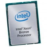 Procesador Lenovo Intel Xeon Bronze 3106, S-3647, 1.70GHz, 8-Core, 11MB L3 Cache