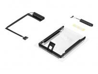 Lenovo Bracket para Montaje de Disco Duro/SSD 2.5