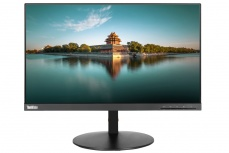 Monitor Lenovo ThinkVision T22i LED 21.5