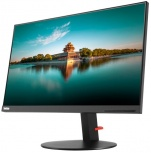 Monitor  Lenovo ThinkVision P24h LED 23.8